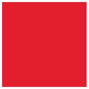 Kredyt kupiecki dla firm