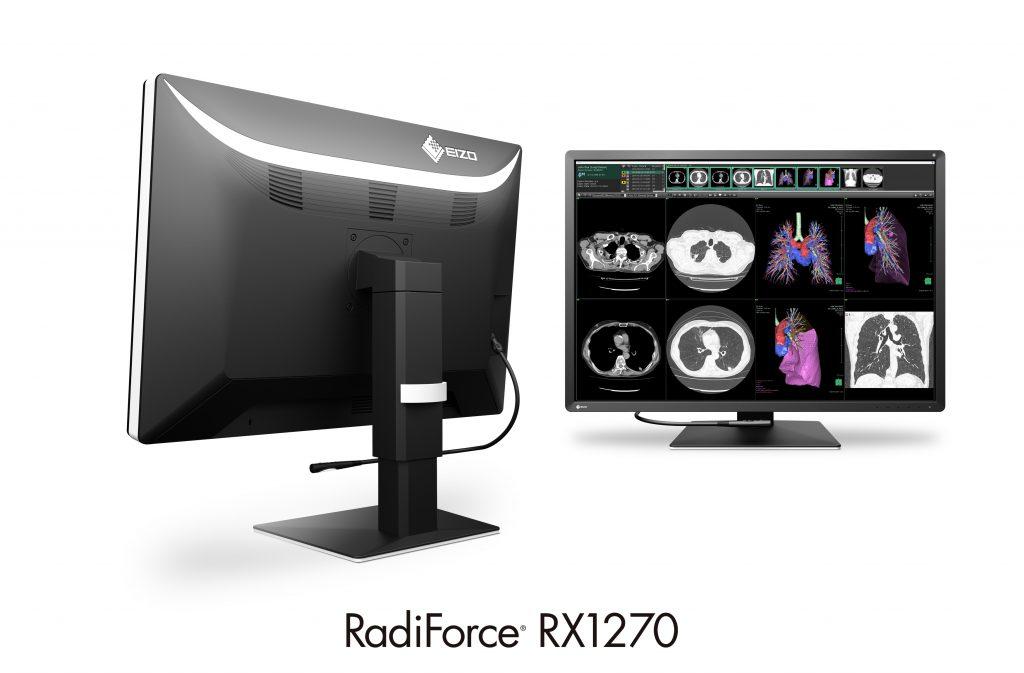 RadiForce RX1270