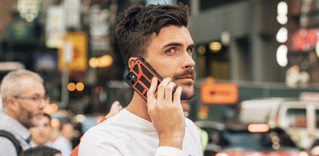 Akcesoria do urządzeń mobilnych
