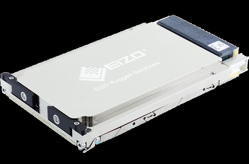 EIZO Condor GR2-RTX3000